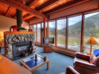 2035 Homestead - Keystone vacation rentals