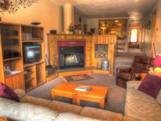2062 The Pines - Keystone vacation rentals