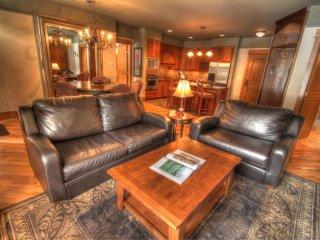 3044 Lone Eagle - Keystone vacation rentals