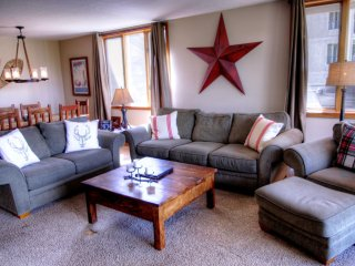 2140 Pines - Keystone vacation rentals