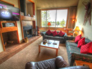 2130 Pines - Keystone vacation rentals