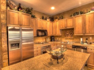 3057 The Timbers - Keystone vacation rentals