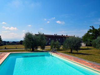Nice 3 bedroom Marlia House with Internet Access - Marlia vacation rentals