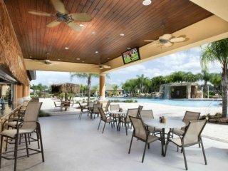 Mowgli's Cabana - Four Corners vacation rentals