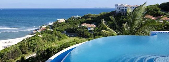 Villa Sea Star 1 Bedroom SPECIAL OFFER Villa Sea Star 1 Bedroom SPECIAL OFFER - Dawn Beach vacation rentals