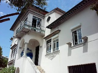 House Saint Anthony ( Bed & Breakfast ) - Agueda vacation rentals