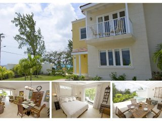 Fantastic 3 Bed Townhouse - Close to the Beach - Atlantic Shores vacation rentals