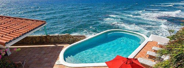Villa Sea Watch 2 Bedroom SPECIAL OFFER - Dawn Beach vacation rentals