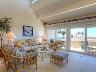 Bright Encinitas House rental with Microwave - Encinitas vacation rentals