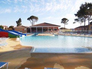 Location de vacacances dans résidence de vacances. - Calvisson vacation rentals