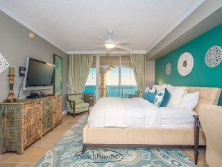 Beach Club #1005 - Pensacola Beach vacation rentals