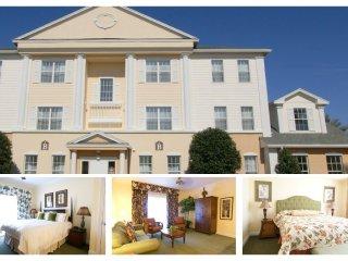 Stunning Family Condo - 5 Miles to Disney! - Loughman vacation rentals