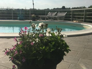 Nice 2 bedroom Bed and Breakfast in Acqui Terme - Acqui Terme vacation rentals