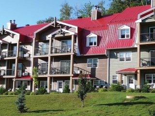 Wyndham Club GeoPremiere at Auberge du Lac Morency - Saint Hippolyte vacation rentals