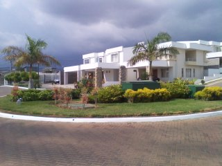 Beautiful  condo for rent in San Pablo de Heredia, - Heredia vacation rentals