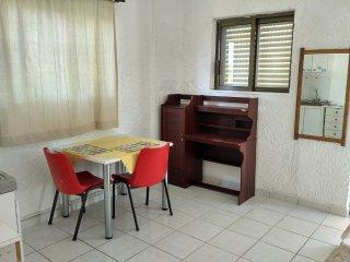 Asimina Apartments-30m² for three 7' from sea No11 - Ialysos vacation rentals