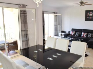 Modern Stylish 2 Bed Townhouse - Benahavis vacation rentals