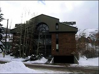 Contemporary Finishes Throughout - Minutes from Main Street (24444) - Park City vacation rentals