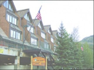 Lodge at Mountain Village - Walk to Shops and Restaurants (24508) - Park City vacation rentals