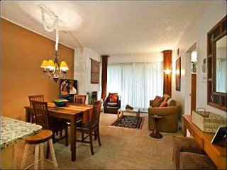Beautifully Decorated Vacation Condo - On the Shuttle Route (24997) - Park City vacation rentals