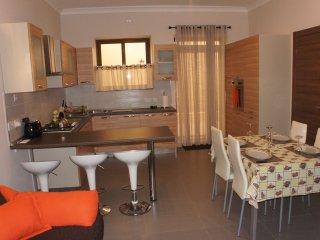 Nice 2 bedroom Munxar Condo with Internet Access - Munxar vacation rentals