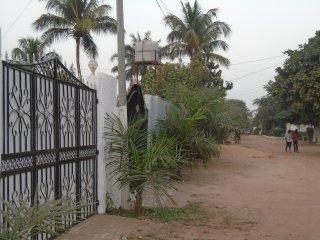3 bedroom Villa with Internet Access in Bijilo - Bijilo vacation rentals