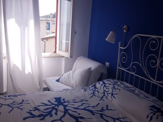 Cozy 2 bedroom Monte Argentario Condo with Internet Access - Monte Argentario vacation rentals