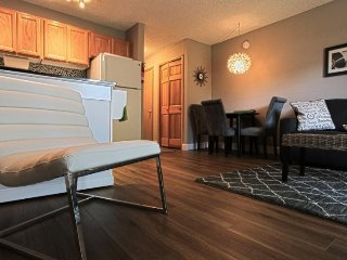 Beautifully Remodeled West Side Condo #190 - Bend vacation rentals
