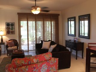 ONE BEDROOM CONDO ON NORTH NATOMA - 1CZIN - Cathedral City vacation rentals