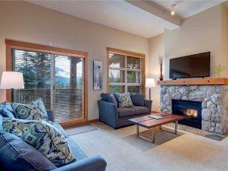 Mountain Star #18 - Whistler vacation rentals