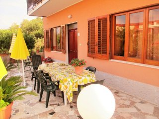 Nice Condo with Satellite Or Cable TV and Television - San Giorgio vacation rentals