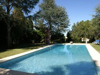 3 bedroom Villa with Washing Machine in Pamis - Pamis vacation rentals