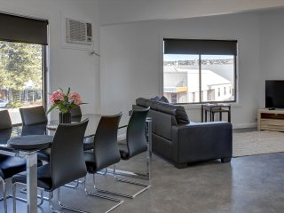 AART City Apartments - City Apartment 3 - Port Lincoln vacation rentals