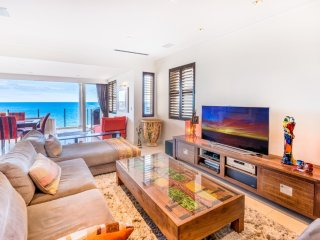 Perfect 4 bedroom House in Maroubra - Maroubra vacation rentals