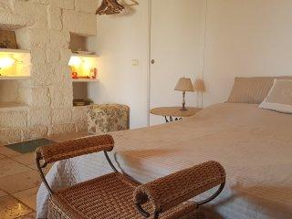 LA REGINETTA - LUXURY RESORT IN APULIA - Ceglie Messapica vacation rentals