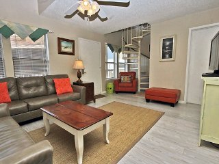 Ocean Reef 115 - Gulf Shores vacation rentals
