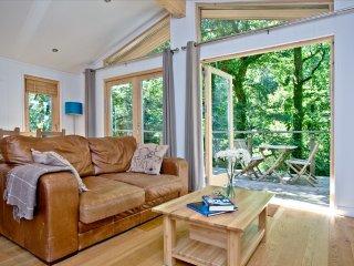 3 Stonerush Valley located in Lanreath, Cornwall - Lanreath vacation rentals