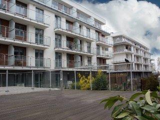 Apartamenty Bursztynowe w Kołobrzegu Sun&Relax - Kolobrzeg vacation rentals