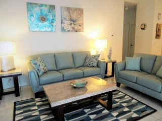 Clubhouse Cove at Southern Dunes - Haines City vacation rentals