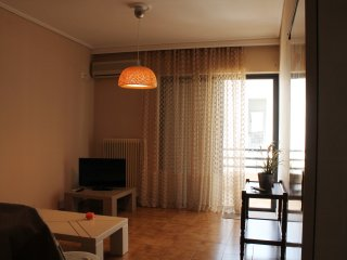 Cosy apartment close to the Ionian Sea - Kiparissia vacation rentals