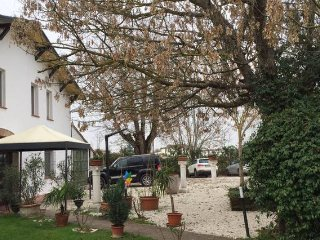 "Affittacamere ""La Corte""- Camera 4 - Faenza vacation rentals"