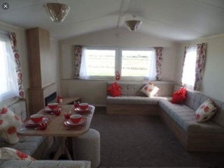 static holiday home for hire close to southport - Tarleton vacation rentals