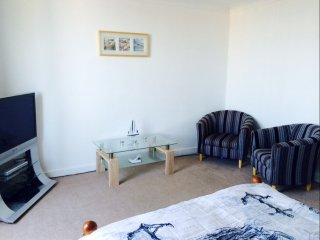 Nice 2 bedroom Condo in Dymchurch - Dymchurch vacation rentals