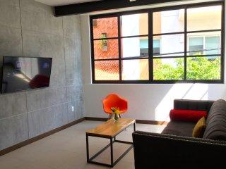 Ultimate Outstanding beach apartment! - Puerto Vallarta vacation rentals