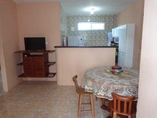 Apartamento 101 Gilberto Antonio Chagas em Porto. - Porto de Galinhas vacation rentals