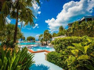 Papaya Place - Key West vacation rentals