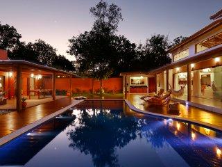 Paradise Family Retreat - Dreams can come true! - Arraial d'Ajuda vacation rentals