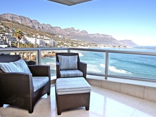 Clifton Views - Clifton vacation rentals