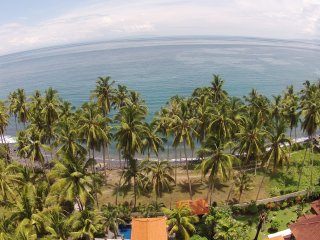 Jasri Surf Beach, Budget Room in Jasri - Amlapura vacation rentals