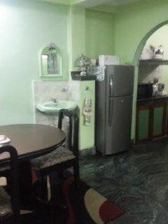 Budget Serviced  Apartment at  New Baneshwor, - Kathmandu vacation rentals